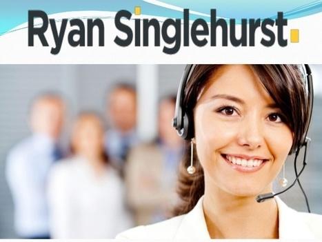 Ryan Singlehurst Dubai Marketing Guru | Financial Services | Ryan Singlehurst | Scoop.it