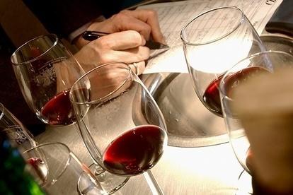 [Primeurs] « Un millésime très inégal » selon Bernard Burtschy - Terre de Vins | Wine industry news | Scoop.it