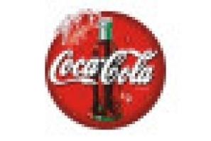 2. Coca-Cola   BEST DIGITAL CAMPAIGN   Scoop.it