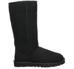UGG Boots Coupons,UGG Boots Classic Tall   The UGG Boots Promo Code Offer On www.bootscouponscode.com   Scoop.it