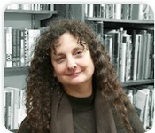 Rambling On » Blog Archive » Interview with Ellen Datlow | Science Fiction Books | Scoop.it
