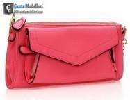 Kombinlerinize Renk Getirecek Pembe Çanta Modelleri | cantamodelleriim | Scoop.it