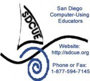 SDCOE: Free Workshop – Digital Literacy with Google Apps - SDCUE   Gaming and literacy   Scoop.it