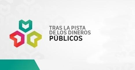 Consejo de Redacción   Reporteros digitales   Scoop.it