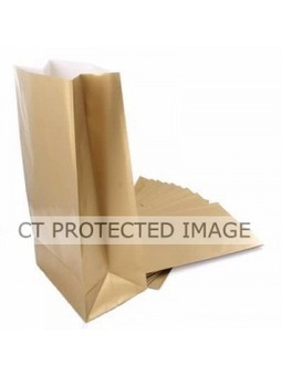 Know you Need Various Kinds of Party Bags | party supplies uk | Scoop.it