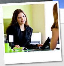 Avenir en Santé - Détails sur la carrière: Intervenant en soins spirituels | Therapeutes-Sans-Frontieres | Scoop.it