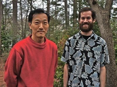 Hidden Fractals Suggest Answer to Ancient Math Problem - Wired News (blog) | maths | Scoop.it