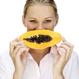 Remedios Caseros para Blanquear los Dientes | Como Puedo Blanquear Mis Dientes | Como Puedo Blanquear mis Dientes | Scoop.it