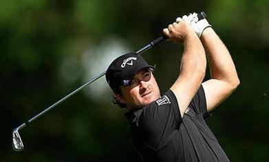Découvrez les 10 parcours préférés de G-MAC | Golf, infos et insolite avec Fasto sport | Scoop.it