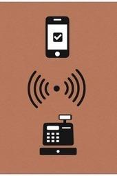 Des e-tickets innovants au service de l'expérience client   Smart Talk   Scoop.it