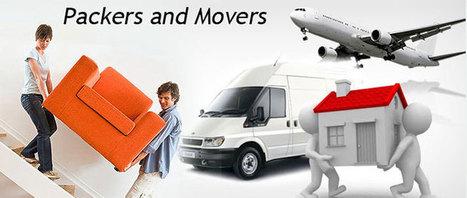 Packers and movers India | Ashoka packers and movers | ashokapackers | Scoop.it