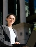 Paralegal certification courses   Paralegal certification courses   Scoop.it