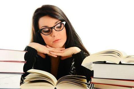23 sitios para descargar miles de eBooks gratis, muchos en español | GeeksRoom | Libros y bibliotecas | Scoop.it