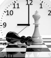 Mise en place d'un SIRH de gestion des temps et conduite du changement, le cas Leroy Merlin France | SIRH-GTA | Scoop.it