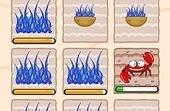 En Güzel Çiftlik Oyunları - Yeni Çiftlik Oyunu Oyna - 2013 Süper Çiftlik Oyunları | Oyun Kabinesi | Scoop.it