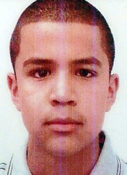 Mexico boy killed by U.S. border patrol was shot 8 times, 7 in the back   Community Village Daily   Scoop.it
