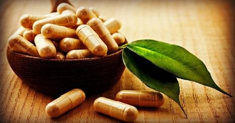 How to Personalize Your Supplement Regimen   Supplements Today   Scoop.it