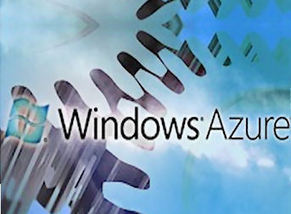 SAP To Certify Key Apps On Microsoft Azure - TechWeekEurope UK | CrafSOL Technology Solutions Pvt. Ltd. | Scoop.it