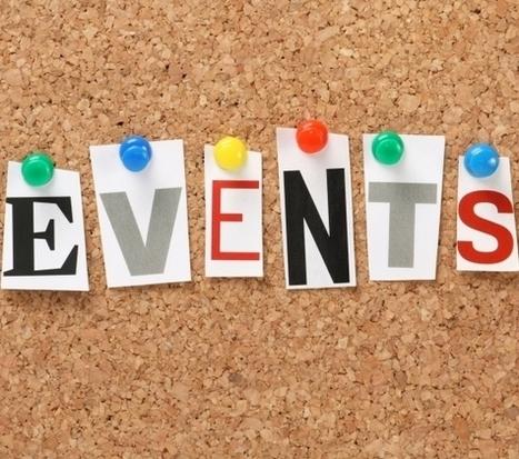 « Tips » pour digitaliser vos évènements | Digitalisez-vous ! | Scoop.it