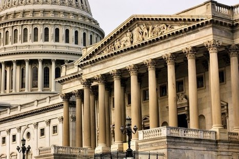 Startups to Congress: Strong data security keeps us competitive | Personal Branding and Professional networks - @Socialfave @TheMisterFavor @TOOLS_BOX_DEV @TOOLS_BOX_EUR @P_TREBAUL @DNAMktg @DNADatas @BRETAGNE_CHARME @TOOLS_BOX_IND @TOOLS_BOX_ITA @TOOLS_BOX_UK @TOOLS_BOX_ESP @TOOLS_BOX_GER @TOOLS_BOX_DEV @TOOLS_BOX_BRA | Scoop.it