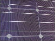 Des mesures d'urgence pour sauver le solaire - Batiactu | Eco-construction et Eco-conception | Scoop.it