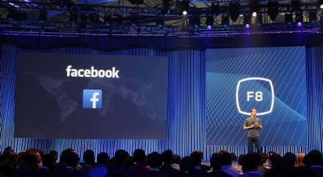 Has Facebook Achieved What AOL Could Have a Generation Ago? | Multimedia Journalism | Scoop.it
