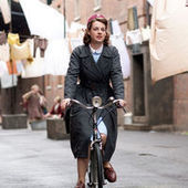 « Call the Midwife » | Livres & lecture | Scoop.it