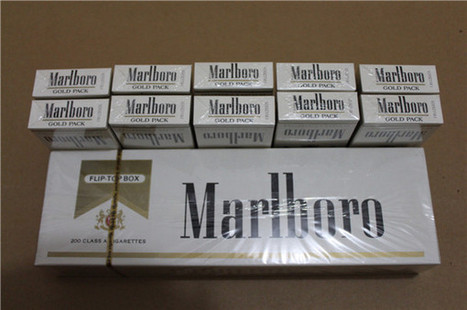 Cheap Newport Cigarettes on sale with free shipping | cheap newport and marlboro cigarettes | Scoop.it