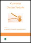 Fundación Gaspar Casal | Sanidad TIC | Scoop.it