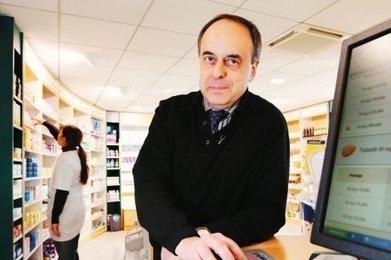 Gironde : le site Internet d'une pharmacie piraté pour vendre des médicaments interdits | De la E santé...à la E pharmacie..y a qu'un pas (en fait plusieurs)... | Scoop.it