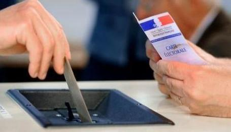 Droit de vote des étrangers : la France à la traine jusqu'en 2014 | News from the world - nouvelles du monde | Scoop.it