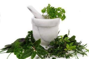 Herbal Supplements Can Help Lower Cholesterol | Diet Plan | Scoop.it