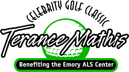 TERANCE MATHIS TO HOST 3RD ANNUAL CELEBRITY GOLF CLASSIC TO BENEFIT THE EMORY ALS CENTER | ALS Awareness | Scoop.it