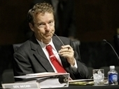 Rand Paul: Obama Using Executive Power to Coerce America into Single Payer | anonymous activist | Scoop.it