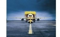 DHL, Etihad Cargo to share capacity on flights | Global Logistics Trends and News | Scoop.it
