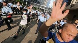 China bloqueó Instagram para censurar protestas en Hong Kong | China Technology | Scoop.it