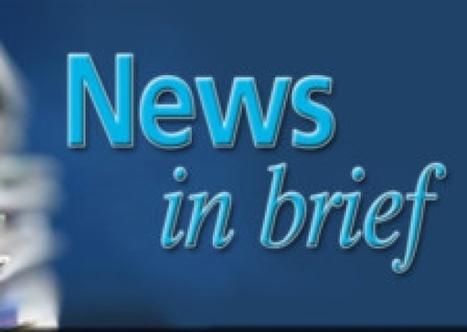 Woodburn work 'will not affect reservoir' - Carrickfergus Times | InfraStrata | Scoop.it