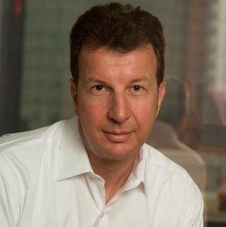 Exclusivité européenne au RADIO 2012 : l'auditeur face à la publicité radio | Radio 2.0 (En & Fr) | Scoop.it