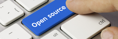 Lack of open source support continues to pose IT challenge | Raspberry Pi | Scoop.it