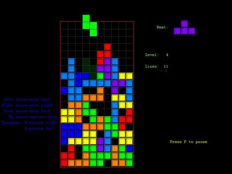 Los videojuegos como arte | EDUCACIÓN en Puerto TIC | Scoop.it