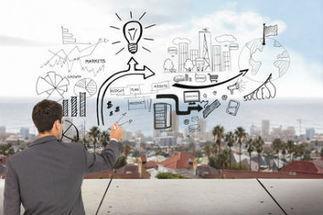 L'administration des données, défi majeur pour nous, acteurs locaux | Collectivités et numérique | Scoop.it