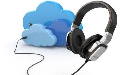 Omnicom Media Group to deploy Salesforce Marketing Cloud worldwide | Agile Marketing | Scoop.it