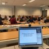 Lerntechnologien im Fremdsprachenunterricht