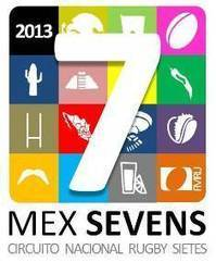 Agencia Informativa del Deporte Mexicano: FMRU da a conocer el ... | Fomentación del Rugby en Mexico | Scoop.it