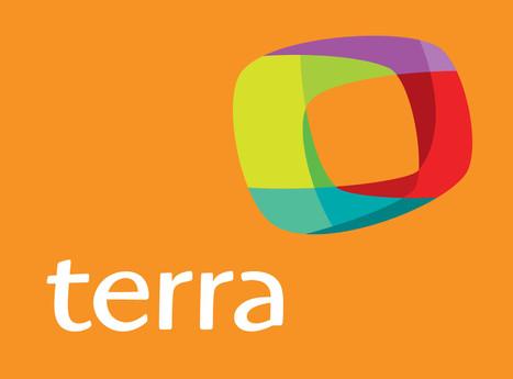 TERRA | fernando | Scoop.it
