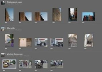 Indexer ses photos pour les retrouver | TIC et TICE mais... en français | Scoop.it
