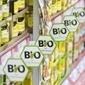 Produits bio en Allemagne : quand l'offre n'arrive pas à suivre - bioaddict | Music, Videos, Colours, Natural Health | Scoop.it