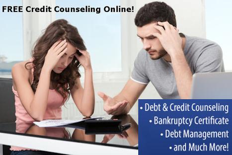 Advantage Credit Counseling Service | Debt Management | Scoop.it