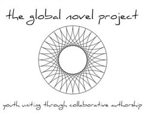 Writing a Joint Global Novel | Collaboration Centre | iEARN in Action | Scoop.it
