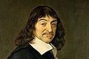 La filosofía de Descartes y su influencia | Educacion, ecologia y TIC | Scoop.it